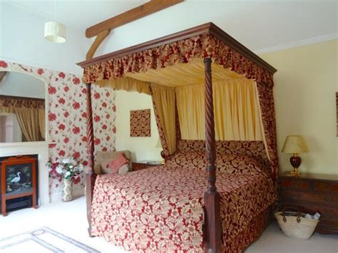 the dorchester room rates the dorchester room picture of the rectory country house bed and breakfast dorchester