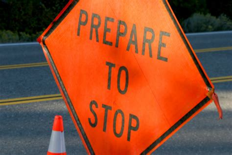 Pch Construction - pch construction in malibu delayed westsidetoday com