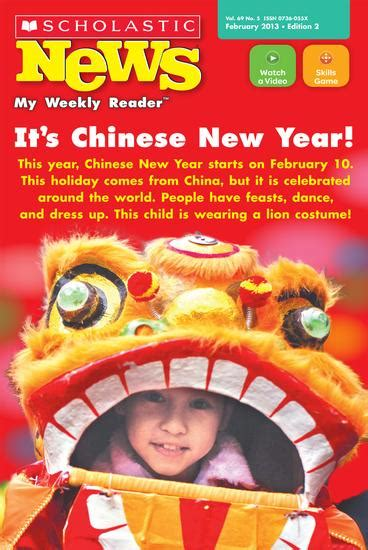 scholastic news new year feb 2013 it s new year