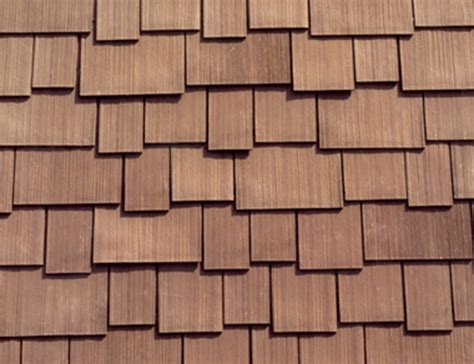 house roof pattern tile roof tile patterns remodel interior planning house