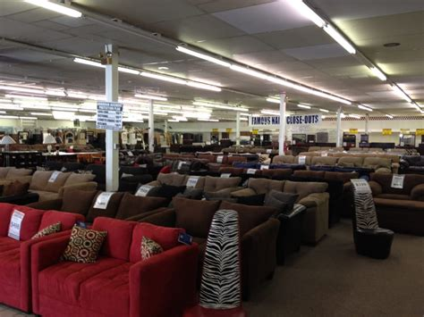 american freight furniture and mattress furniture shops