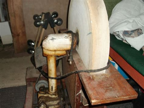 antique wheel sharpening for sale sharpening wheel for sale antiques
