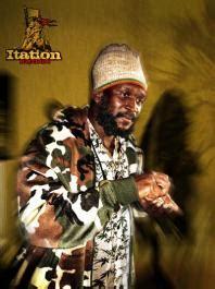 si鑒e m馘itation don carlos itation singateh reggae