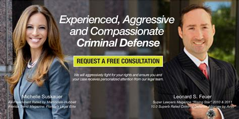 West Palm Criminal Search Top West Palm Criminal Lawyers By Your Side