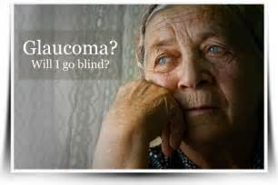 ocular blindness glaucoma treatment guide for patients and caregivers new