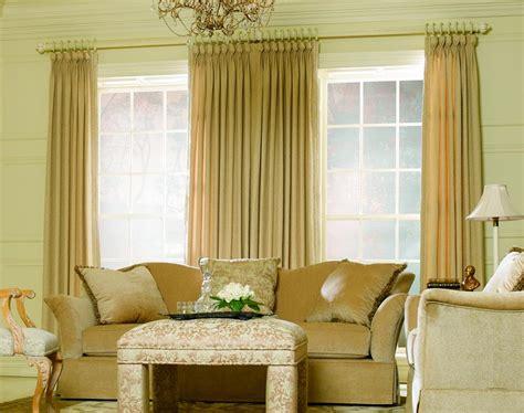 custom drapes phoenix avondale draperies window treatments avondale arizona