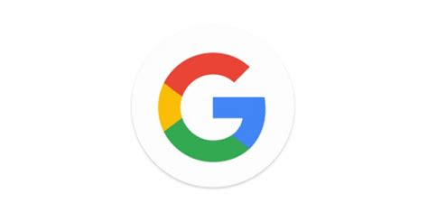 google images letters image gallery google letters