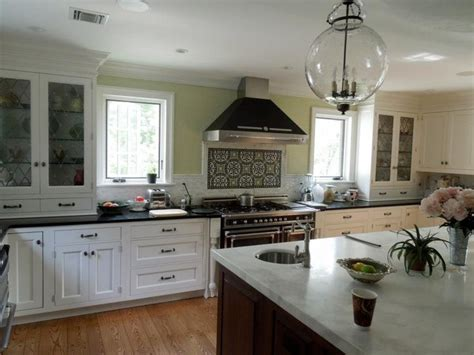 21st century kitchens and cabinets cabinets matttroy barker kitchen cabinets reviews cabinets matttroy