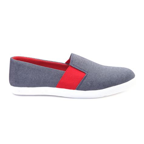 knoos mens canvas shoes buy casual shoes for at low
