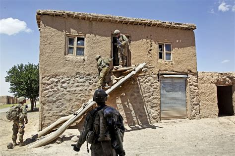 kabul house us initially refuses to admit newest insider attack in afghanistan news from