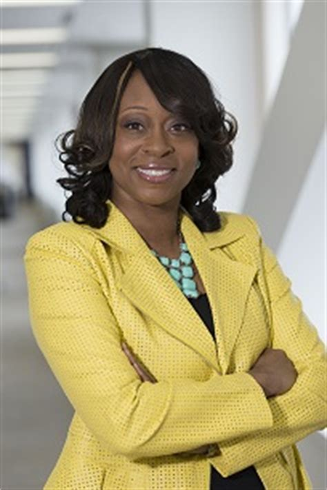 Diversity Mba Magazine Top 100 by Inspiring Intel Employees Congratulations Lakecia And