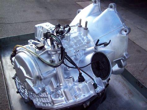 how to fix cars 1985 mitsubishi truck transmission control rebuilt 93 99 mitsubishi 3000gt automatic transmission 171 kar king auto