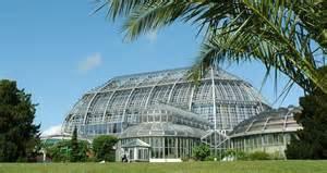 potsdam botanischer garten botanischer garten und museum berlin dahlem l orto