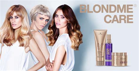 blondme colours blondme 174 care products