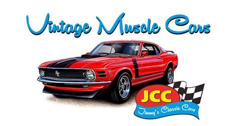 vintage mustang cars us cars import belgique