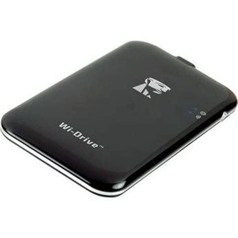 Memory External 128gb Kingston 128gb Wi Drive External Portable Drive Wid