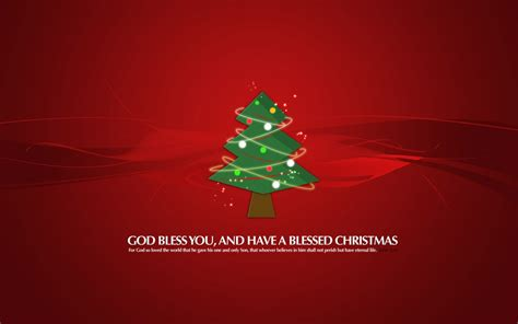 merry christmas tree wallpapers hd wallpapers id