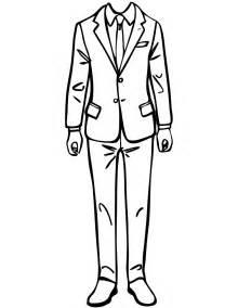 mens fashion templates s fashion template jackets sunflowerman