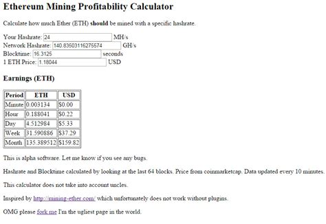 bitcoin profit calculator ethereum mining profitability calculator helena bitcoin
