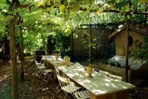 Backyard Arbors Designs Italy Html