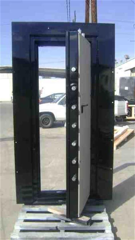 78 ideas about safe room on safe room doors