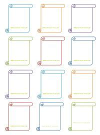 pictionary card template best 25 charades cards ideas on ideas for