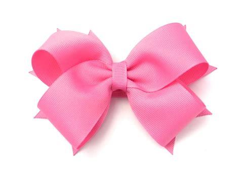 pink bowtique pinkbowtique com girls hair bows