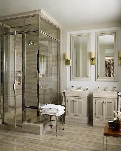 bathroom restoration ideas best 25 restoration hardware bathroom ideas on pinterest