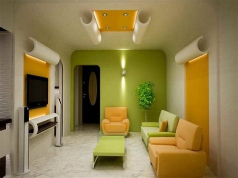 nice colors for living rooms nice paint colors for living rooms home design