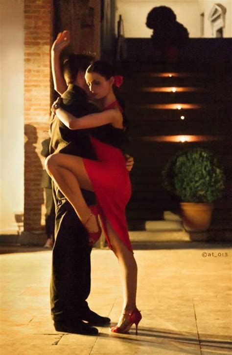 tango swing pinterest the world s catalog of ideas