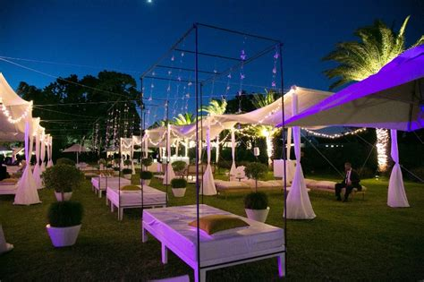 Wedding Event Concept by Wedding Concepts I Do Inspirations Wedding Venues