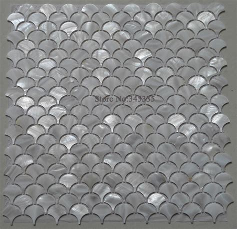 fish scale tile buy wholesale fish scale tile from china fish scale