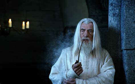 gandalf the grey the lord of the rings wallpaper 5875