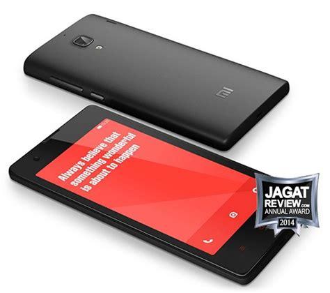 cara membuat xiaomi redmi 1s seperti iphone smartphone android terbaik 2014 dengan harga satu jutaan