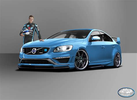 2019 volvo s60 r 2019 volvo s60 r design car photos catalog 2019