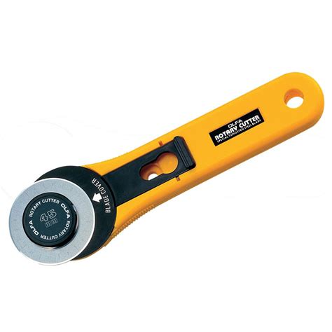 Rotary Cutter rotary cutter images