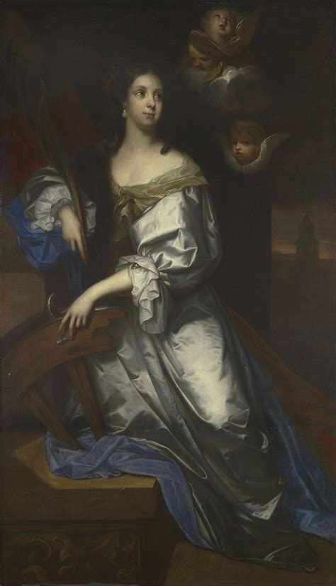 jacob sainte catherine catherine of braganza