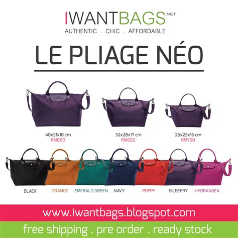 Original Longch Neo Size M 11 i want bags 100 authentic coach designer handbags and much more