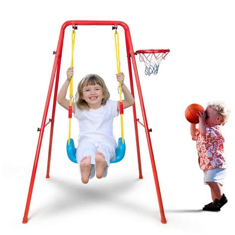 jumpers and swings bouncers jumpers swings activity gear mother kids