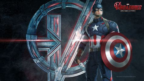 wallpaper captain america age of ultron top 20 iron man wallpapers beautiful wallpapers
