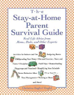surviving 7 the expert s guide to acl surgery recovery rehabilitation and prevention books stay at home parent s survival guide real advice