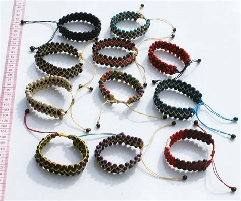 seed bead bracelets for sale color seed bead beaded bracelets ethnic jewelry sale