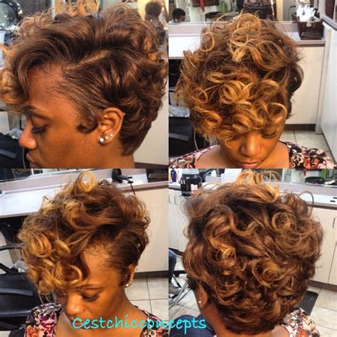 atlanta hairstyles for black women 17 best ideas about kids curly hairstyles on pinterest