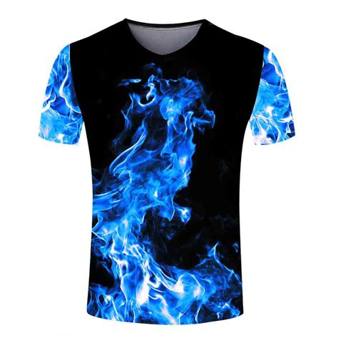 T Shirt Print Custom custom sublimation shirts contract screen printing