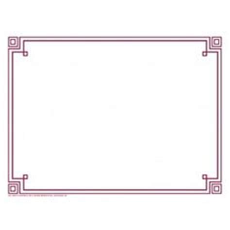 square layout word 1000 images about certificates and awards on pinterest