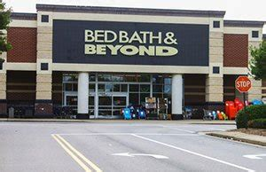 Bed Bath And Beyond Moore Ok 28 Images Bed Bath And Beyond Moore Ok 28 Images Bed Bath