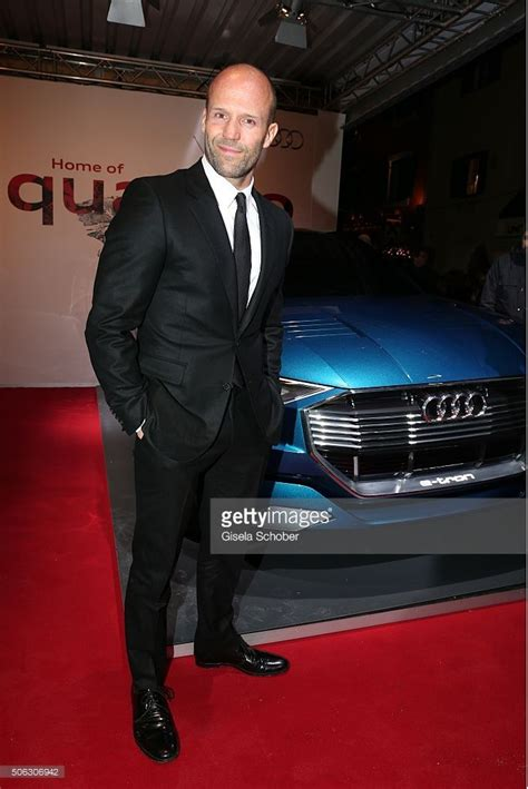 motoare electrice monofazate ieftine jason statham audi jason statham and audi rs6 and their