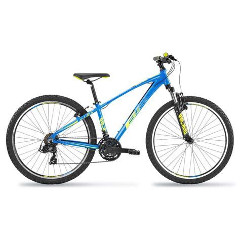 cadenas de bicicletas bh bicicletas infantiles junior bh spike 26 quot comprar en