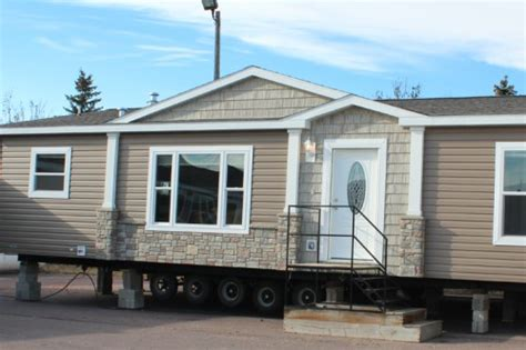 schult manufactured homes photos bestofhouse net