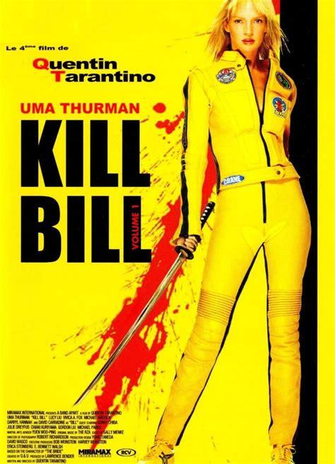 kill bill vol 1 2003 imdb share the knownledge kill bill 1 2 3 bucksheesoccer